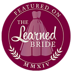 The_Learned_Bride_150x150