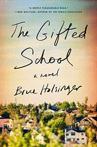 The Gifted School Bruce Holsinger Progression By Design