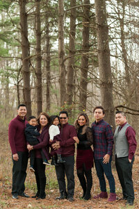 Wendy_Zook_Family_Photography_DeCruise_3