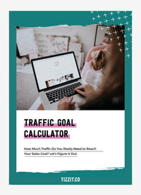 traffic-goal-calculator-cover-border