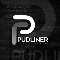 PudlinerLivestock-banner-thumbnail