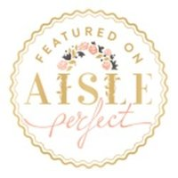 aisle-perfect-badge-jpeg