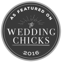 roberta-facchini-photography-wedding-chicks-featured