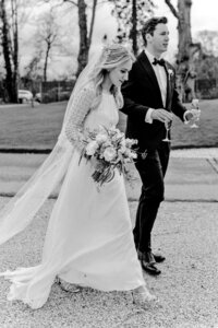 London_luxury_wedding_photographer_flora_and_grace (1 von 1)-20