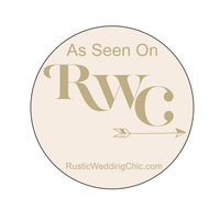 RWC_Circle_09-as-seen-on copy