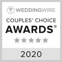 NadineDeLeon-WeddingWireAward