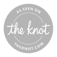 the Knot top photographers