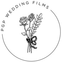 PGP Wedding Films