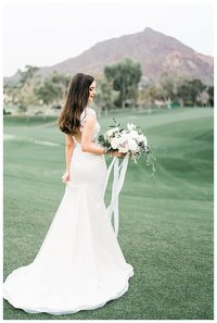 paradise valley country club wedding_0149