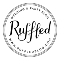 Ruffled_07-STAMP-BLACK_preview