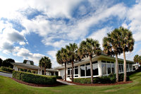 the dunes golf and beach club in myrtle beach south carolina