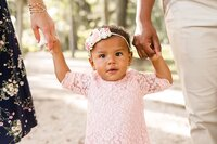 best orlando family photographers