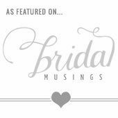 square-featured-on-bridal-musings-badge-as-ft-on...psd_