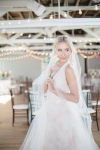 Alabama Wedding Photographer (19)
