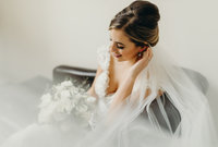best-kitchener-wedding-photographer-puddicombe-house