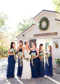 Katherine_beth_photography_San_diego_wedding_photographer_san_diego_wedding_the_homestead_at_wilshire_ranch_in_oak_glen_002
