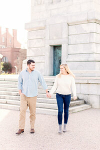 NC-State-Raleigh-Engagement-Session1