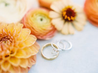 Olivia Marshall Photography-Wedding rings