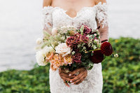 amy-galbraith-seattle-wedding-photographer-gather-design-co-florals