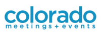 colorado_logo