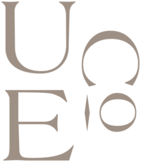 Union Event Co. - Hood River Bespoke Event Planner - With Grace and Gold Logo - 8
