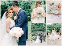 Maryland-wedding-photographer-elegant-rustic-chic-garden-style-wedding_0001