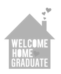 20160720-welcome home graduate badge