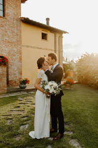 ali-and-dirk-tuscany-wedding-1049