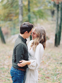 Rachel-Carter-Photography-Huntsville-Alabama-Film-Couples-Photographer-52