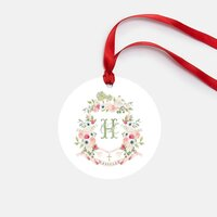 Charleston-Wedding-Crest-Ornament-The-Welcoming-District