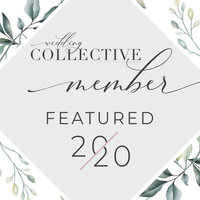 2020 Featured Badge - Floral