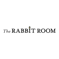 rabbit-room