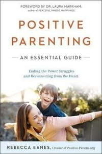 positive parenting guide