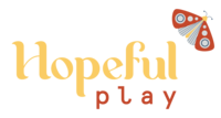 Hopeful-play-Logo-03 copy