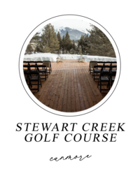 FeaturedCommunityVendor-venue-stewartcreek-2