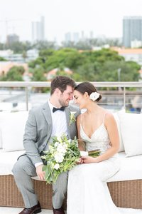 Miami-Wedding-Planner-Gather-and-Bloom-Events-Betsy-Hotel-Miami-Beach-Wedding-Bride-and-Groom-Chris-and-Micaela-Photography-64_websize