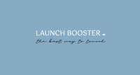 launchbooster