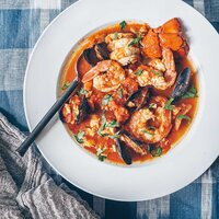 easy-keto-fra-diavolo-seafood-stew-a-cultivated-living-featured-2