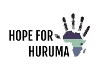 Hope for huruma new logo-high res