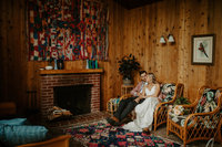 dawn-photo-oregon-wedding-loloma-lodge-groupphotos-260