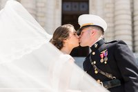 Kimberly-Florence-Photography-DC-Wedding-Photographer-USNA-Chapel-Kate-Tom-Greene-Navy-Wedding_0252
