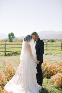river bottoms ranch wedding venue-1