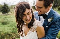 amy-galbraith-jackson-hole-wedding-photographer-tanya-crocker-makeup