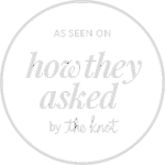 how-they-asked-badge