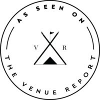 As-Seen-on-TVR-Badge-1