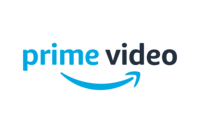 Prime_Video-Logo.wine