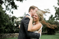 Melanie Ruth Photography Connecticut CT Wedding Photographer Engagement Romantic Fine Art New England Vermont Maine Newport Rhode Island110