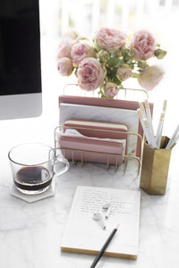 Social_Squares_Style_Stock_Image_Dusty_Rose_Desktop0041 (1)