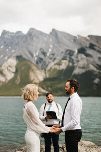 banff.wedding.photographer-5363