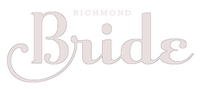 Richmond Bride